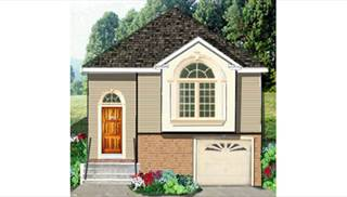Split Level House Plans | Professional Builder House Plans on house with drive under garage, narrow lot house plans lake, mountain home plans with garage, narrow lot house plans modern, narrow lot house plans waterfront, narrow lot mediterranean house plans, earth sheltered homes with garage, narrow lot luxury house plans, vacation home plans with garage, narrow house plans with rear garage, narrow lot homes, cape cod home plans with garage, narrow lot old house plans, expensive modern car garage, narrow lot modular ranch plans, narrow city lot house plans, narrow lot house plans cottage, narrow lot urban house plans, narrow lot ranch house plans, narrow corner lot house floor plans,