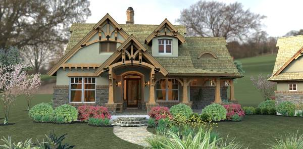 View Reasonably priced Home Plans  Background