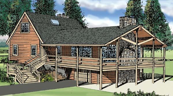 Drive Under House Plans | Professional Builder House Plans on industrial home designs, woodland home designs, slope home designs, forest home designs, construction home designs, rapid home designs, northwest contemporary home designs, ocean home designs, self-sufficient home designs, habitat home designs,